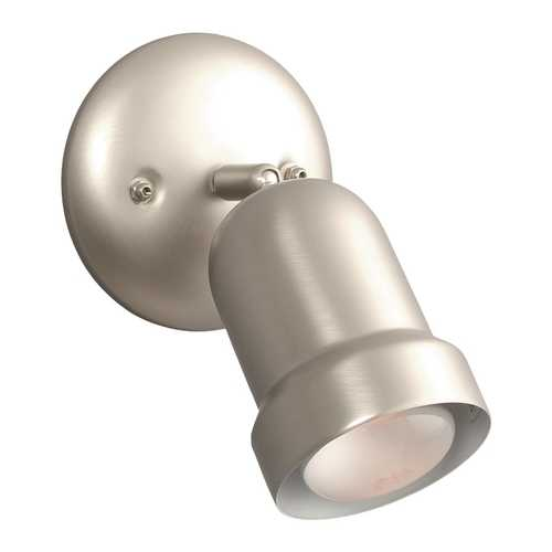 Galaxy Excel Lighting Spotlight EX-766101-PT