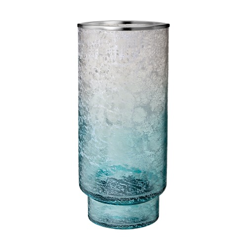 Dimond Lighting Ombre Glacier Hurricane - Large 876017