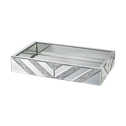 Sterling Lighting Sterling La Jolla Tray 5173-040