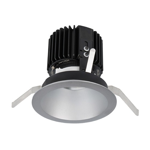 WAC Lighting WAC Lighting Volta Haze LED Recessed Trim R4RD2T-S830-HZ