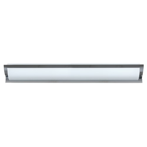 Besa Lighting Besa Lighting Elana Chrome Bathroom Light ELANA50-SW-CR