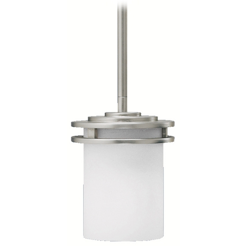 Kichler Lighting Kichler Hendrik Mini-Pendant Light 3475NI