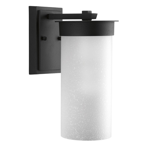 Progress Lighting Progress Lighting Hawthorne Black Outdoor Wall Light P5625-31