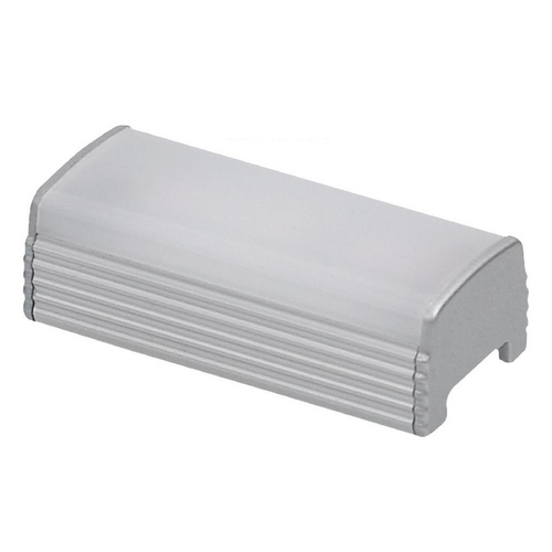 Sea Gull Lighting Sea Gull 2-Inch High Output LED Module 98700S-986