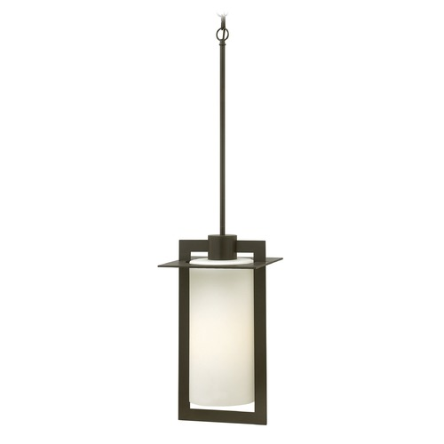 Hinkley Lighting Hinkley Lighting Colfax Bronze Outdoor Hanging Light 2922BZ