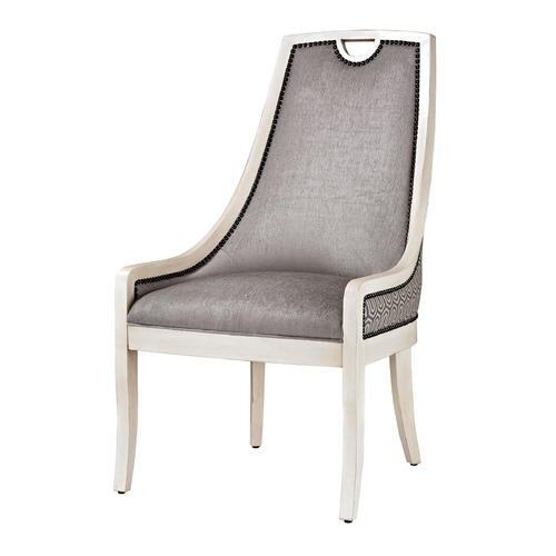 Sterling Lighting Stage Dining Chair 139-005