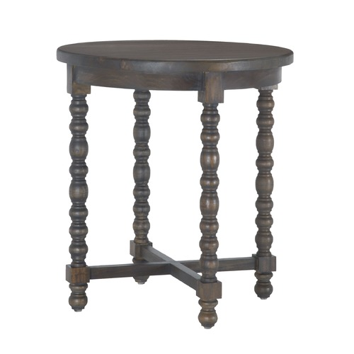 Sterling Lighting Sterling Heathcliff Accent Table 7011-319