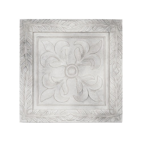 Sterling Lighting Sterling Navarre Wall Decor I 7011-320A