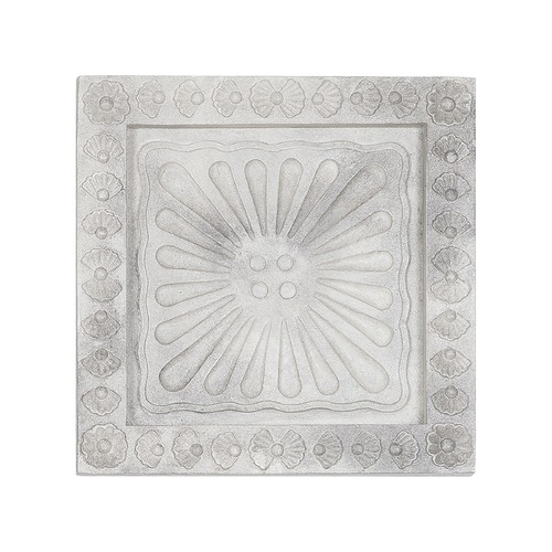 Sterling Lighting Sterling Navarre Wall Decor II 7011-320B