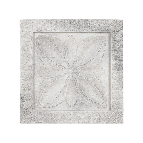Sterling Lighting Sterling Navarre Wall Decor III 7011-320C