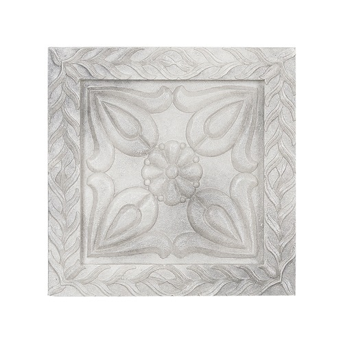 Sterling Lighting Sterling Navarre Wall Decor IV 7011-320D