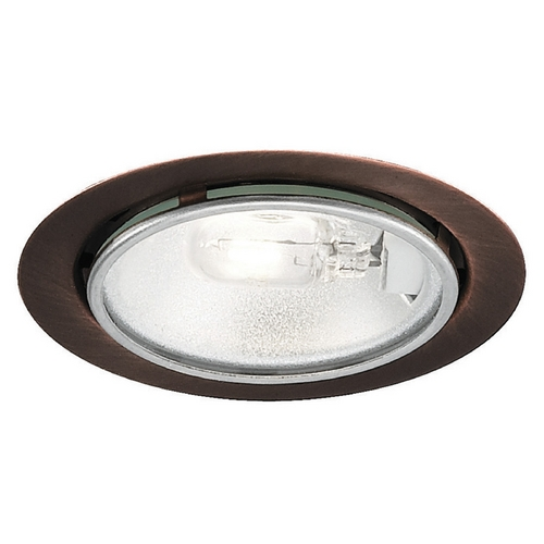 WAC Lighting Wac Lighting Chrome Puck Light HR-86-CH