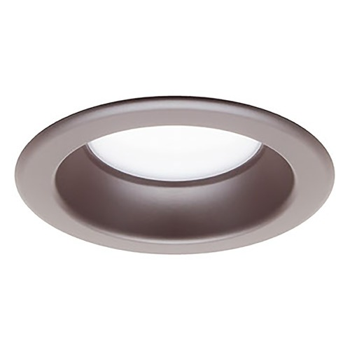 American Lighting American Lighting LED Advantage Dark Bronze Retrofit Module 3000K 630LM AD4-30-DB