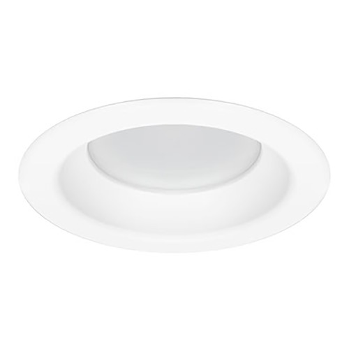 American Lighting American Lighting LED Advantage White Retrofit Module 3000K 600LM AD4-30-WH