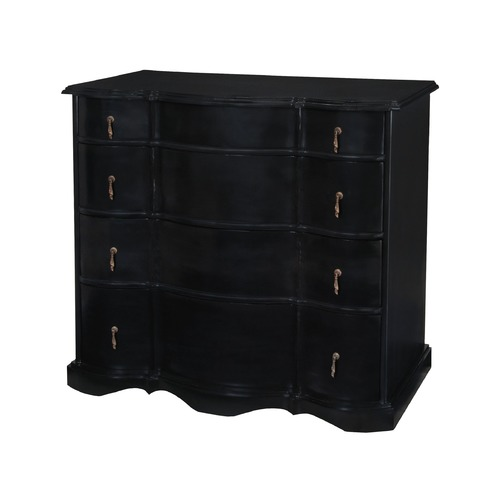 Sterling Lighting Sterling Kidder Hill Chest 7011-463
