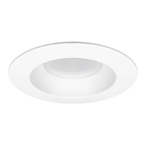 American Lighting American Lighting LED Advantage White Retrofit Module 2700K 925LM AD56-27-WH