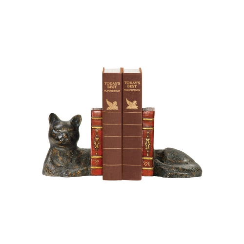 Sterling Lighting Bookend 93-5083