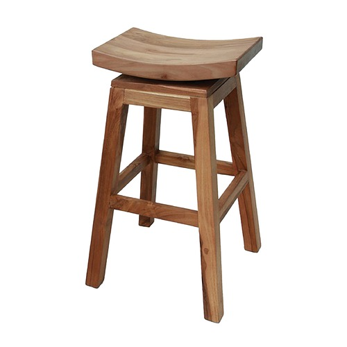 Sterling Lighting Swivel Barstool 162-023