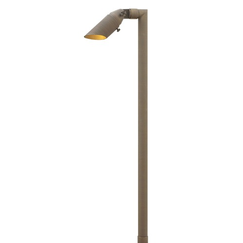 Hinkley Hinkley Hardy Island Bronze Flood - Spot Light 16507MZ