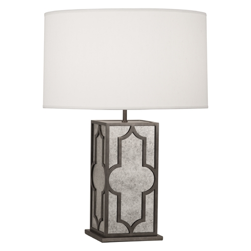 Robert Abbey Lighting Robert Abbey Addison Table Lamp 1540