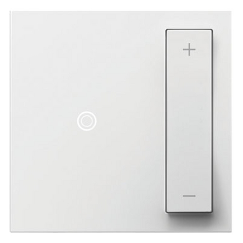 Legrand Adorne Legrand Adorne Softap Dimmer Switch Wireless Remote ADTPMRUW2