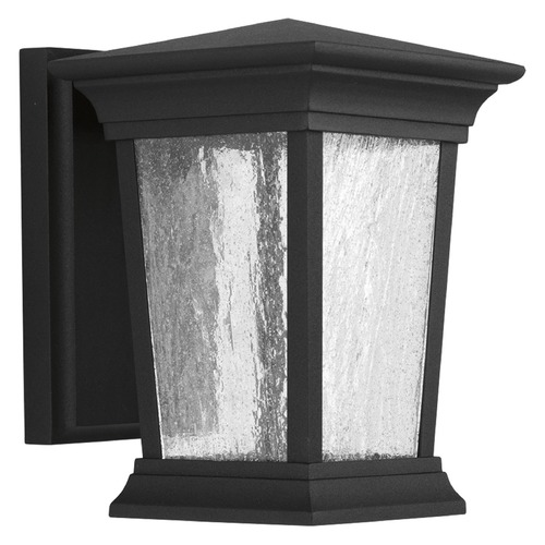 Progress Lighting Progress Lighting Arrive Black LED Outdoor Wall Light P6067-3130K9