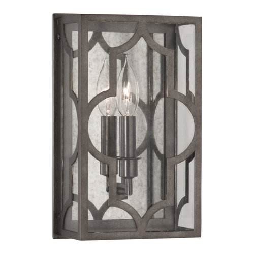 Robert Abbey Lighting Robert Abbey Addison Sconce 1542