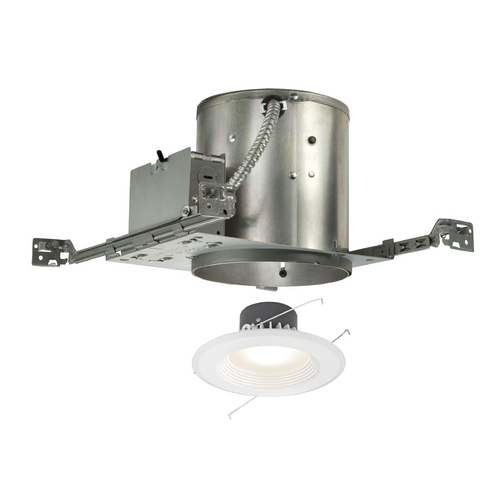 Juno Lighting Group LED Recessed Lighting Kit for New Construction - 15.3-Watts IC22/15 WATT LED MODULE KIT