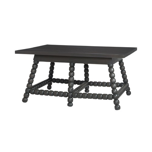 Sterling Lighting Sterling Montgomery Coffee Table 7011-471