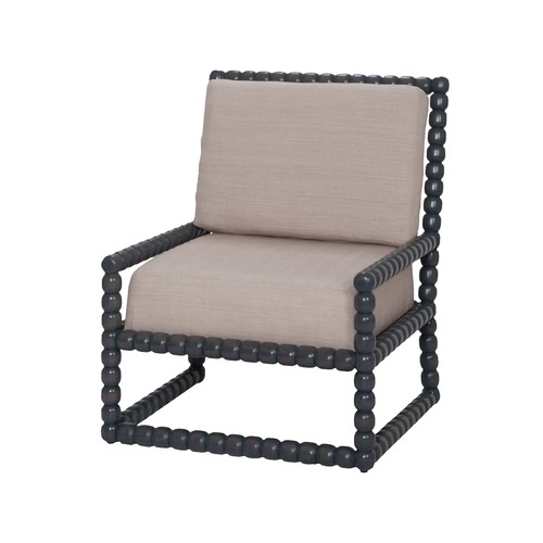 Sterling Lighting Sterling Montgomery Chair 7011-472