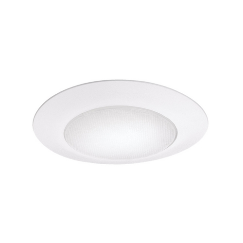 Sea Gull Lighting Recessed Trim in White Finish 11233AT-15