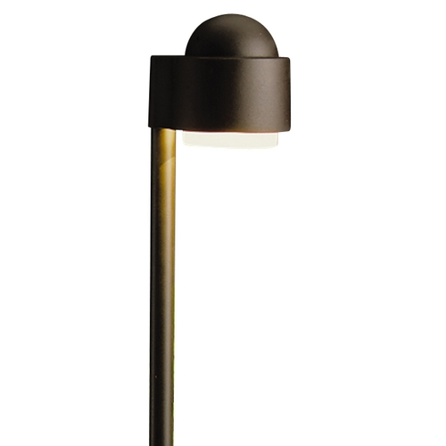 Kichler Lighting Kichler Low Voltage Path Light 15360AZT