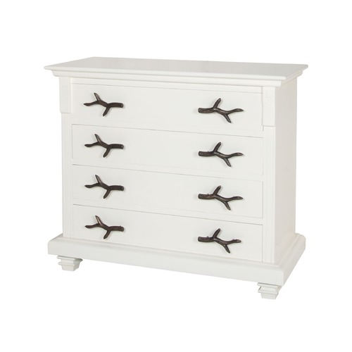 Sterling Lighting Sterling Moshannon Chest 7011-474