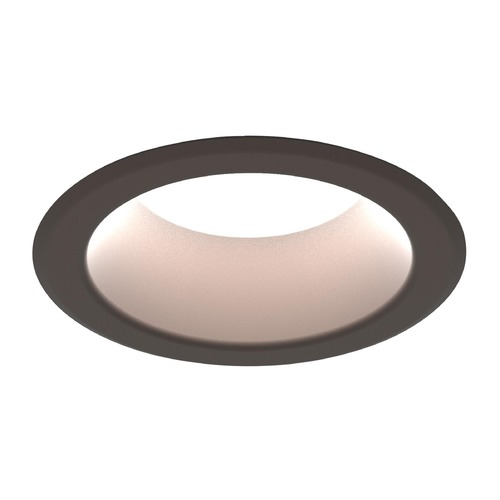 Sea Gull Lighting Sea Gull Lighting Traverse Unlimited Antique Bronze LED Recessed Kit 14300S-171