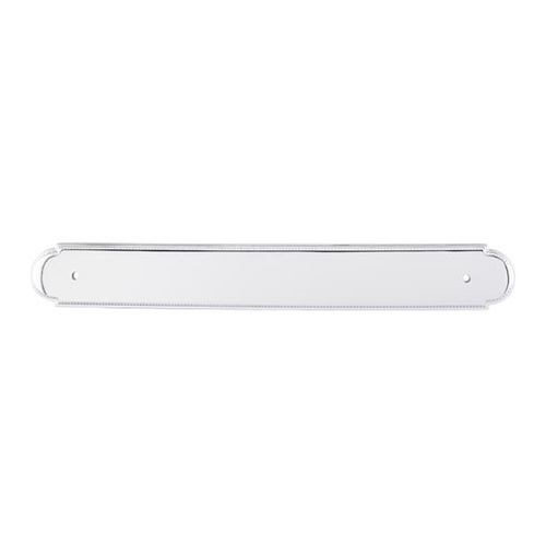 Top Knobs Hardware Cabinet Accessory in Polished Chrome Finish M863
