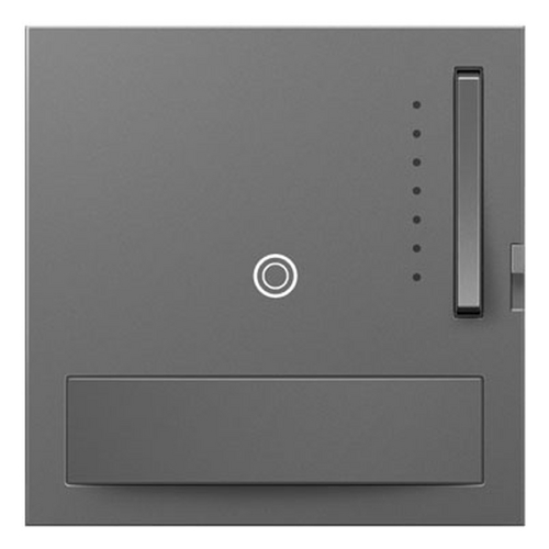 Legrand Adorne Legrand Adorne SensaDimmer Switch Auto-On / Auto-Off 700-Watts ADSM703HM2