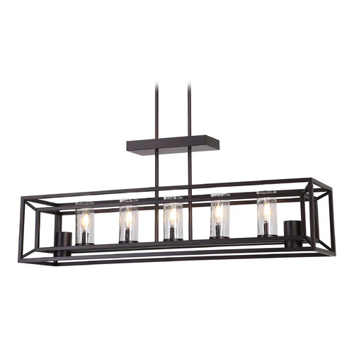 Dolan Designs Lighting Smart Chandelier with Programmable Multi Scene Light Levels 11020-30