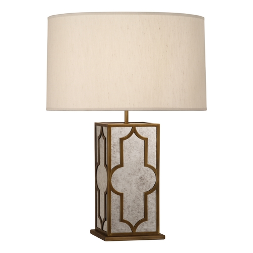 Robert Abbey Lighting Robert Abbey Addison Table Lamp 1570