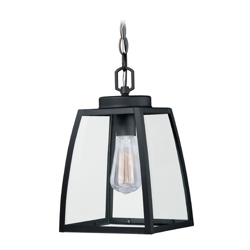 Vaxcel Lighting Granville Oil Burnished Bronze Outdoor Hanging Light by Vaxcel Lighting T0211