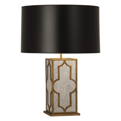 Robert Abbey Lighting Robert Abbey Addison Table Lamp 1570B
