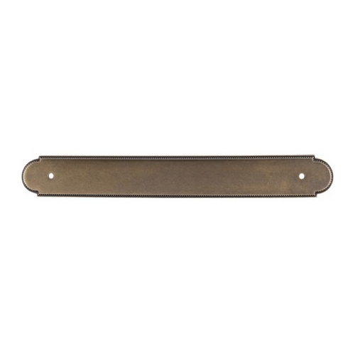 Top Knobs Hardware Cabinet Accessory in German Bronze Finish M868