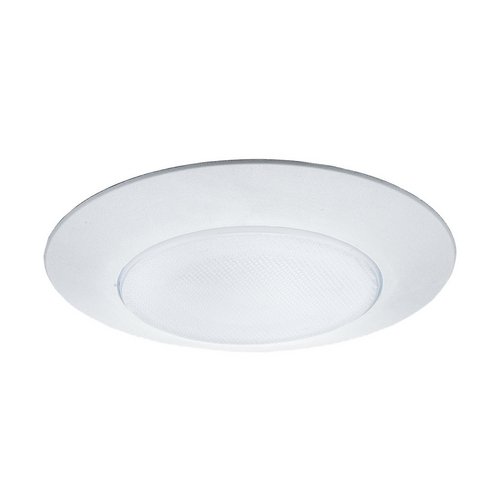 Sea Gull Lighting Recessed Trim in White Finish 1133AT-15
