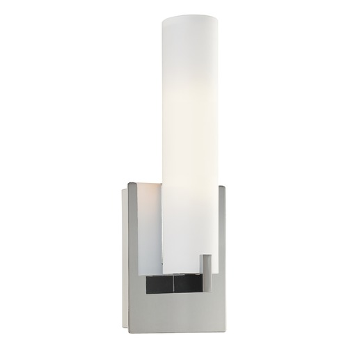 George Kovacs Lighting Two-Light ADA Approved Sconce P5040-077