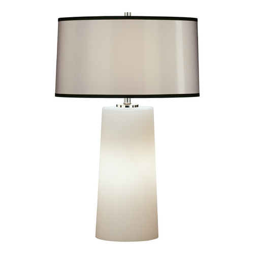 Robert Abbey Lighting Robert Abbey Rico Espinet Olinda Table Lamp 1580B
