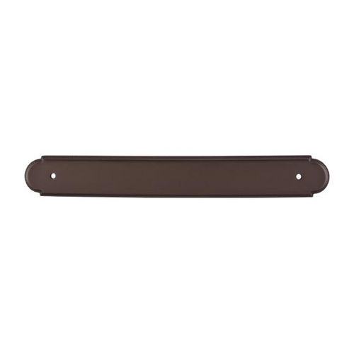 Top Knobs Hardware Cabinet Accessory in Oil Rubbed Bronze Finish M873
