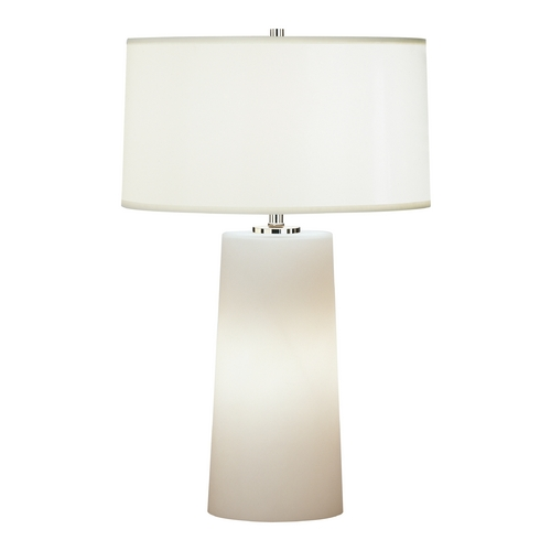Robert Abbey Lighting Robert Abbey Rico Espinet Olinda Table Lamp 1580W