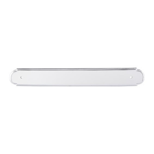 Top Knobs Hardware Cabinet Accessory in Polished Chrome Finish M875