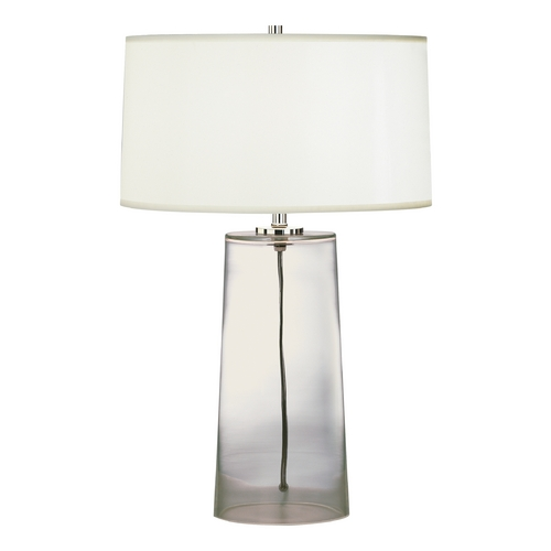 Robert Abbey Lighting Robert Abbey Rico Espinet Olinda Table Lamp 1581W