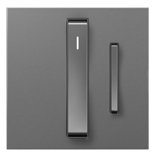 Legrand Adorne Legrand Adorne Whisper Dimmer Switch Wireless Remote ADWRMRUM2