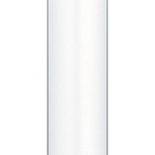 Fanimation Fans Fanimation Matte White Finish 48-Inch Fan Downrod DR1-48MW